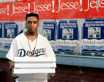"screen grab from ""Do the Right Thing"""