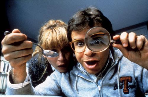 "screen grab from ""Honey, I Shrunk the Kids"""