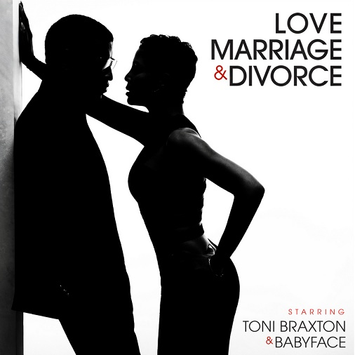 Lovemarriagedivorce2