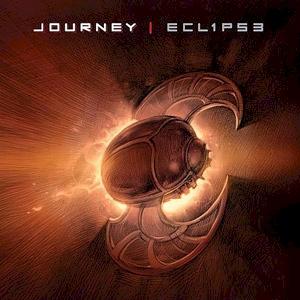 *TOP ON FIRE 2011* - Página 4 Journeyeclipse2